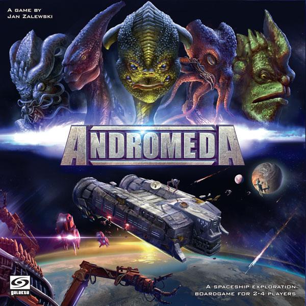 Andromeda_packaging