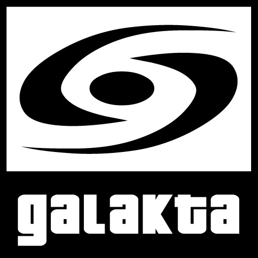 Galakta_logo