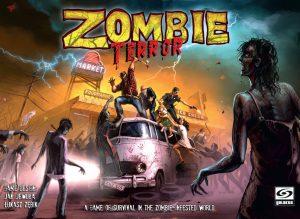 Zombie_Terror_packaging