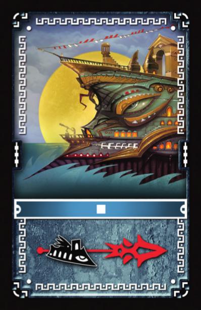 ship_card