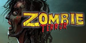 zombie_terror_min