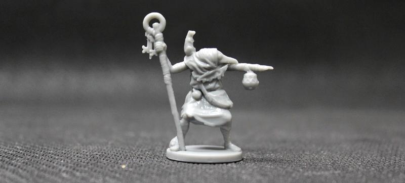morius_miniature