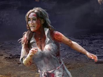 zombie_terror_mini_3