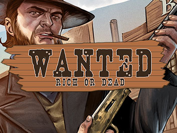 wanted-feature-news